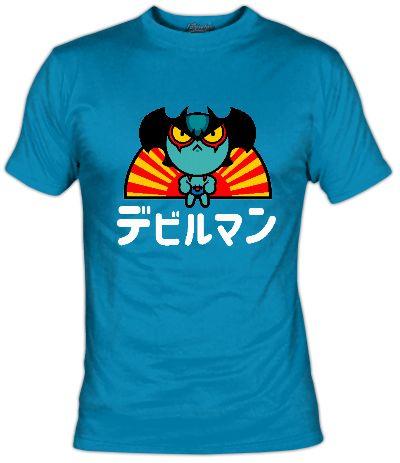 https://www.fanisetas.com/camiseta-chibidebiru-ii-p-9330.html
