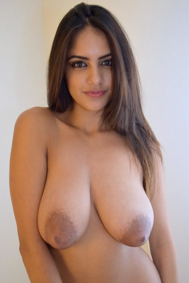 Top 100 Nude Indian Girls Hot Boobs Sexy Pussy Porn Photos-9404