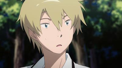 Digimon Adventure tri. 6: Bokura no Mirai Episode 22 Subtitle Indonesia