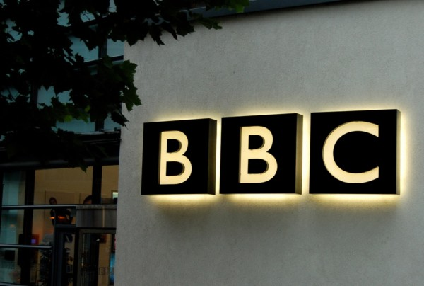 BBC opens new Office in Lagos
