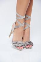 sandale-ce-iti-vor-face-vara-mai-frumoasa1