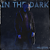 Will Gittens - In the Dark (Single)