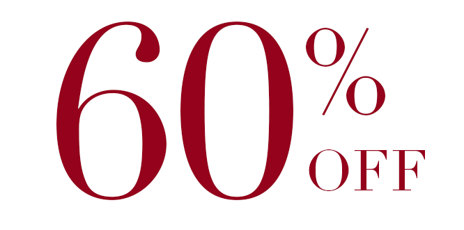 Today Only Save 60 During Our Flash Sale Hostvow Blog