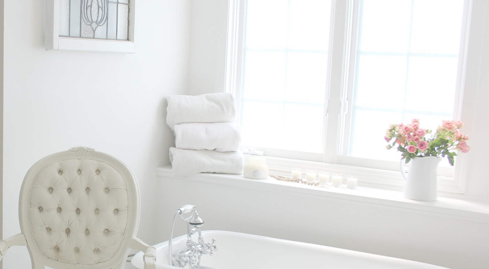 hello-lovely-fixer-bathroom-farmhouse-feminine-romantic-cottage-reno
