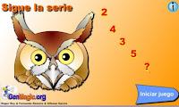 http://www.genmagic.org/repositorio/albums/userpics/sigue_serie1c.swf