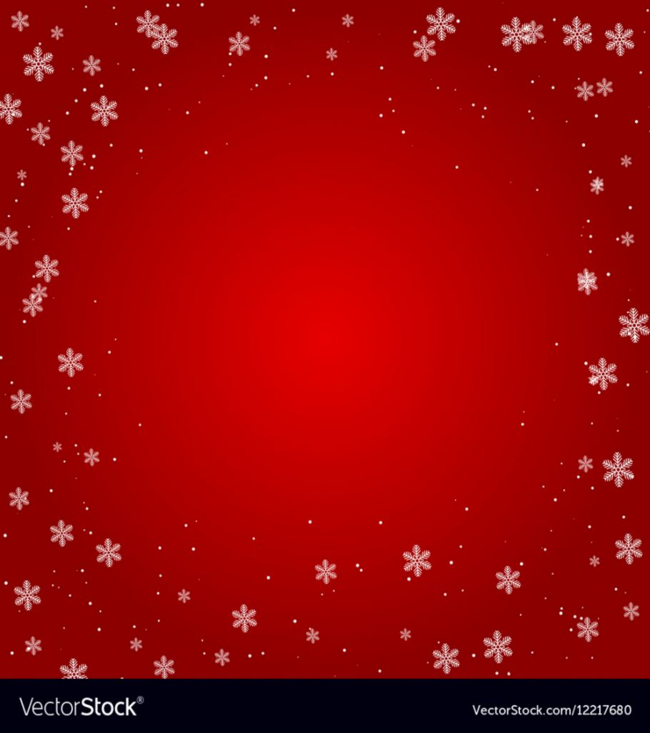 Red Christmas Background.Free Background Red Smart Wallpapers