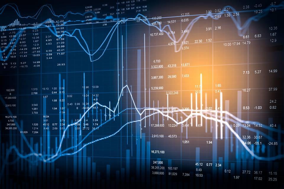 Berbagi santai lucre adalah sistem perdagangan otomatis layanan sinyal eksklusif untuk cryptocurrency diciptakan untuk mengungguli strategi hanya menyimpan ccuart Gallery