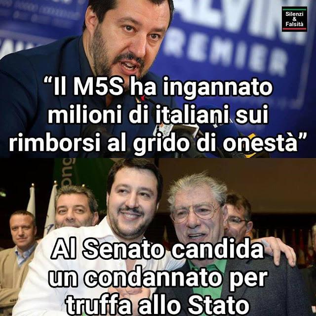matteo_salvini_umberto_bossi