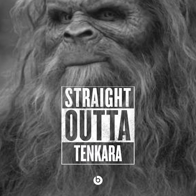 straight-outta-compton-tenkara-sasquatch