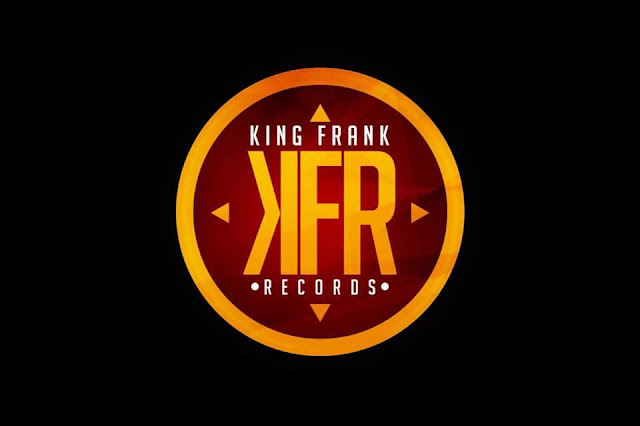 ALERT!! King Frank Records official website up and running