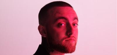 Mac Miller podcast death overdose