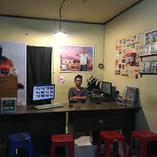 game pc cod lampung