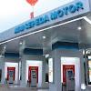 Inilah Jenis Jenis Mesin ATM Dan Fungsinya