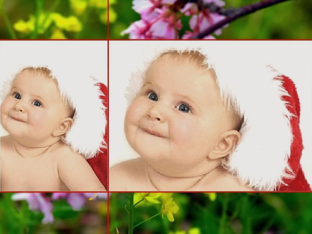 Hd Images Of Cute Babies: Download Free High Definition