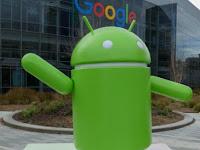 Inilah Cara Google Menyiapkan Android Untuk Masa Depan