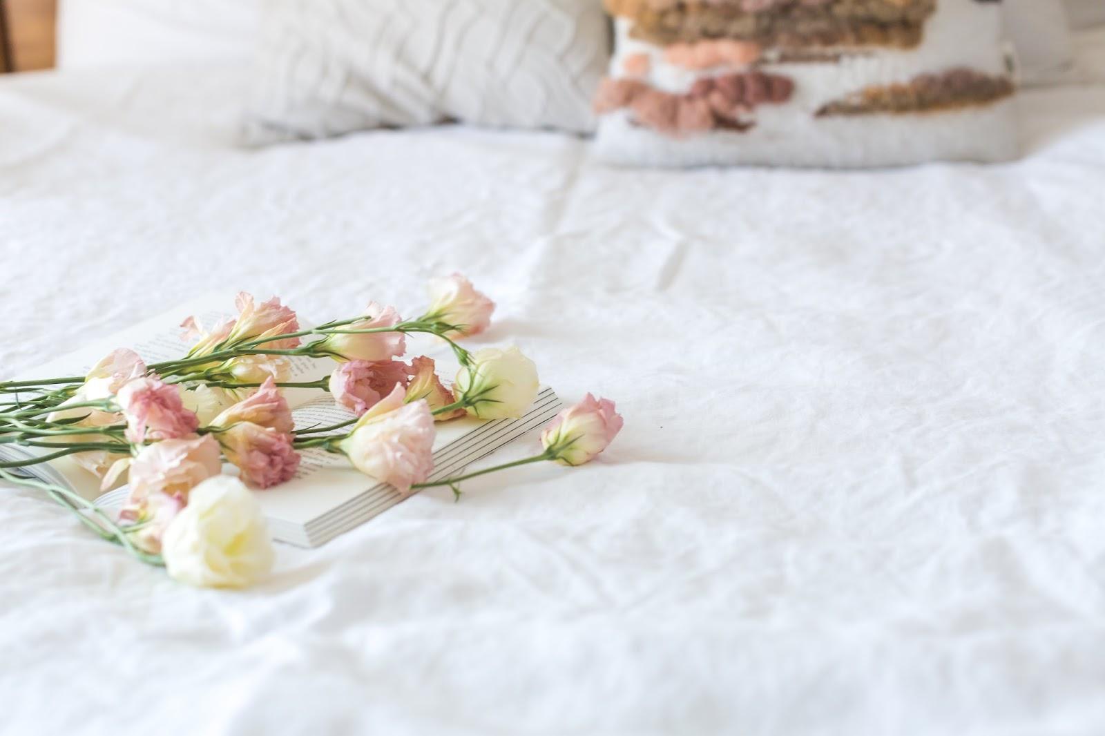 Romantische Wohnideen Für Jedes Zuhause Monisparadise