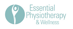 Essential Physiotherapy & Wellness