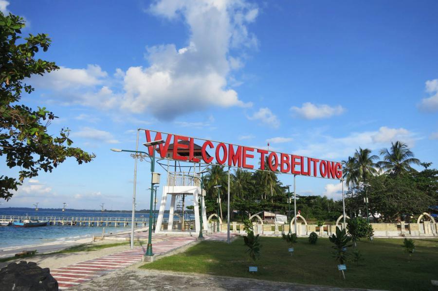 agen-walatra-sehat-mata-softgel-kabupaten-belitung