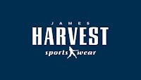 James Harvest F1 Williams