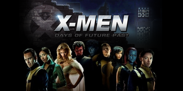 men days of future past la secuela de x men primera generaci  243 n va    X Men Days Of Future Past Psylocke