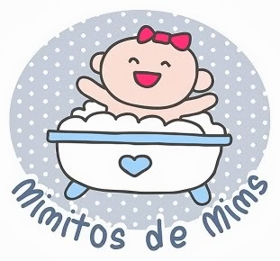 Mimitos de MIMS