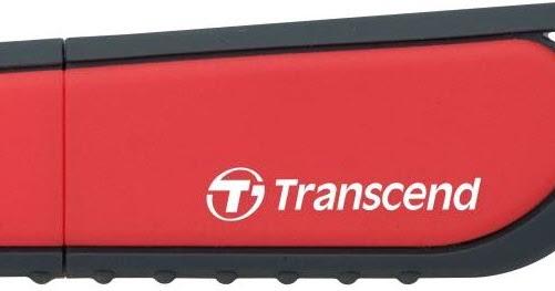 Transcend JetFlash V70 usb format tool - Flash Drive Repair