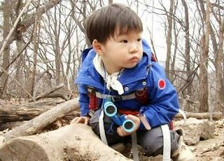Daehan - Minguk - Manse