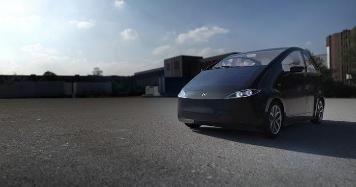 Sion-coche-solar-3