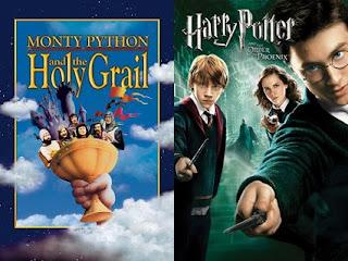 rekomendasi film fantasy terbaik yang bagus paling keren