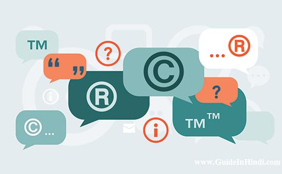 Blogger/Blogspot Website me Google AdSense account ko jaldi se Approval Kaise Kare?