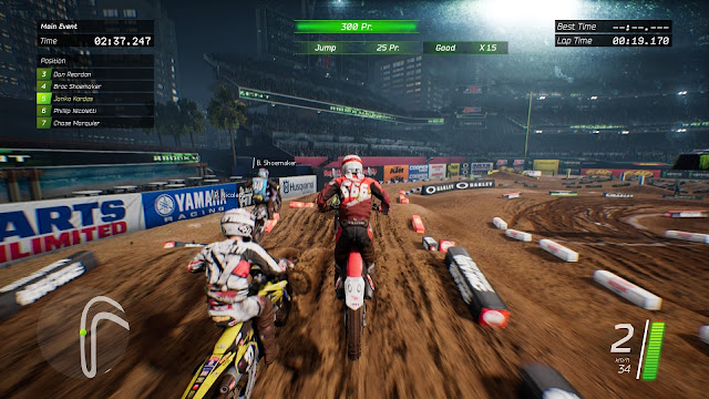 Monster-Energy-Supercross-2-PC-Game-4