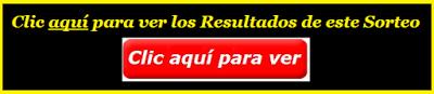 http://loterianacionaldepanamaresultados.blogspot.com/2018/06/sorteo-domingo-17-junio-dominical.html