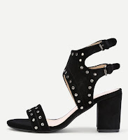 http://fr.shein.com/Studded-Detail-Ankle-Cuff-Block-Heeled-Sandals-p-362960-cat-1751.html
