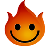 Hola Free VPN Proxy - Download
