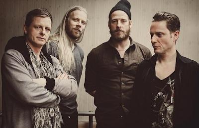 Dix artistes islandais à découvrir