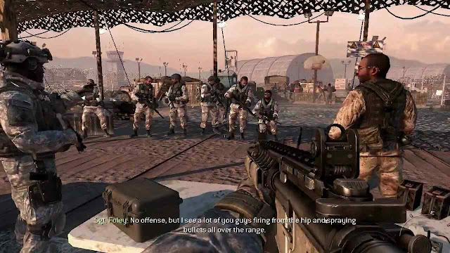 screenshot-3-of-call-of-duty-modern-warfare-2