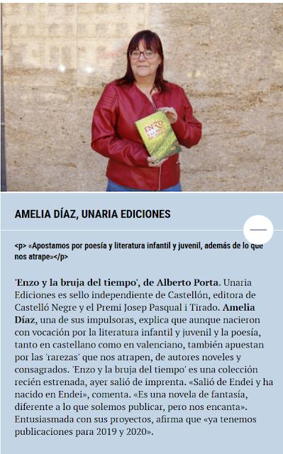https://www.elmundo.es/comunidad-valenciana/castellon/2019/03/16/5c8bd730fdddff3caf8b45b7.html