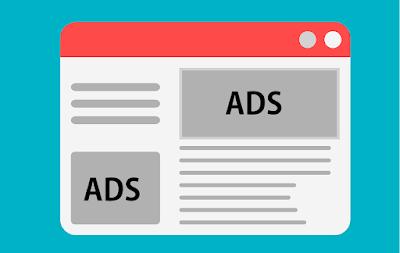 4 Jenis Jaringan Iklan yang Bisa Kasih Kamu Banyak Uang