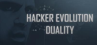 Download Hacker Evolution Duality Full Version