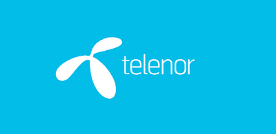 telenor free internet trick working data trick