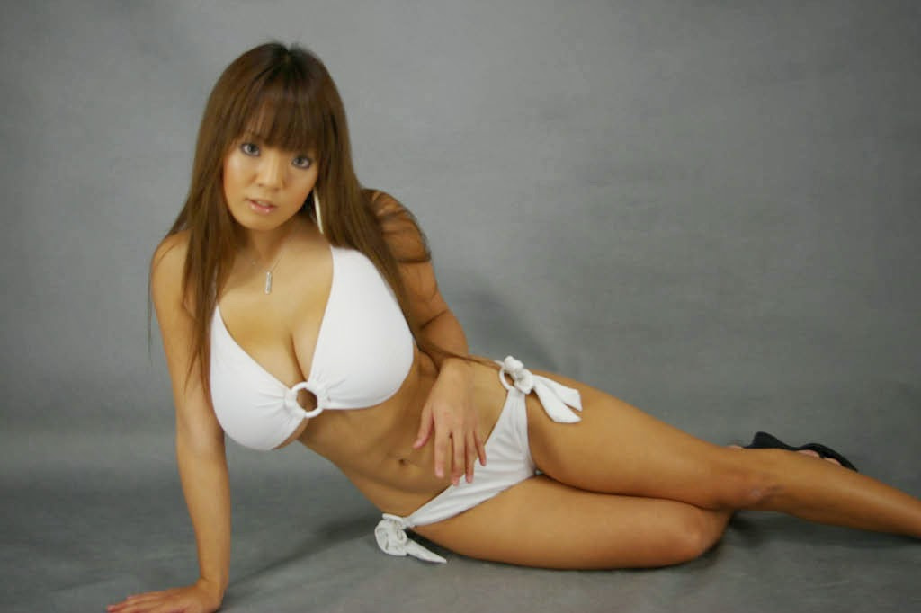 Hitomi Tanaka 8