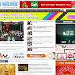Duy Templates Blogger