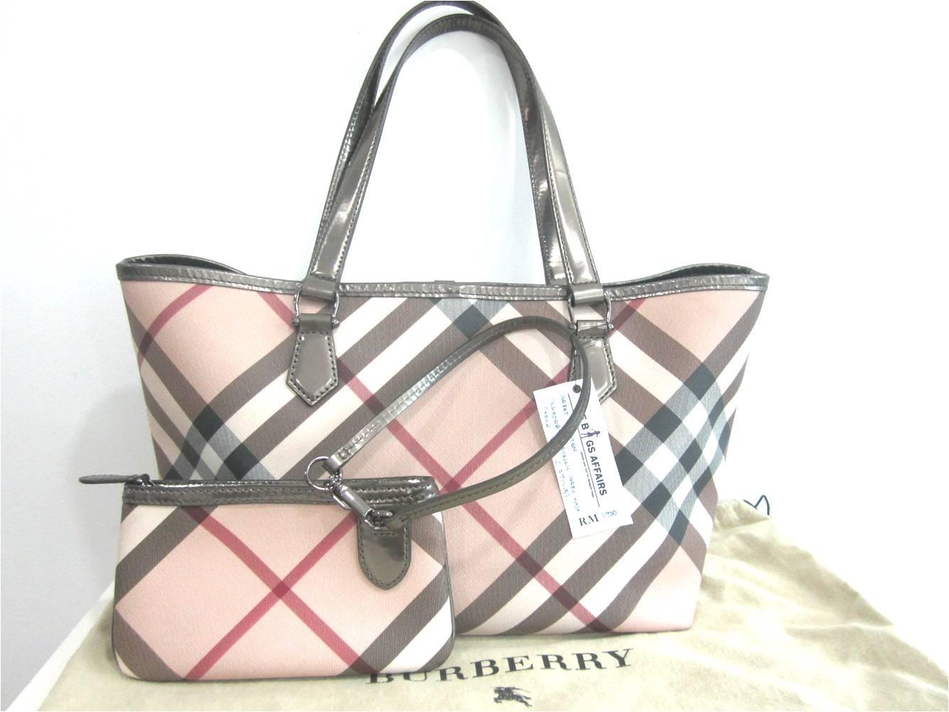The bags affairs satisfy your lust for designer bags burberry jpg 1336x1002 Burberry  metallic handbag 5d41e6f6656ae
