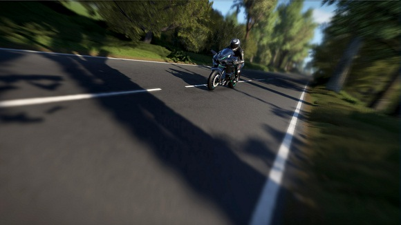 ride-2-pc-screenshot-www.ovagames.com-1