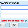 How to reset or un-block UCO Bank Internet Banking password