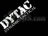 DYTAC ACCESSORIES