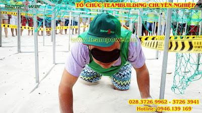 to-chuc-team-building-chuyen-nghiep