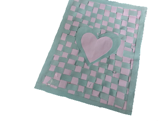 Valentine's day cards, valentine's day cards 2019, step by step tutorial for to make valentine's day cards, easy tutorial for to make cards, greetings card for valentine day, best cards for valentine's day, valentine's day card for her, valentine's  cards design