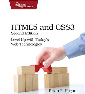 HTML5 And CSS3 Level Up With Todays Web Technologies