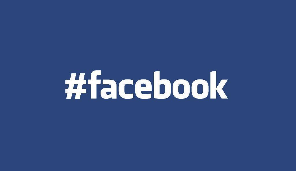 """Facebook Luncurkan """"Trending Topics"""""""